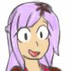 NinjaGirlKikio's avatar