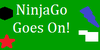 NinjaGo-Goes-On