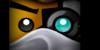 Ninjago-Headquarters's avatar
