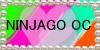Ninjago-OC's avatar