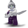 ninjago-tom's avatar