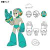 Ninjago1236's avatar