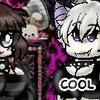 Ninjago908's avatar