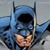 ninjagoat79's avatar