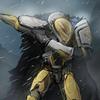 NinjaGod124's avatar