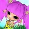 ninjagoddess3's avatar