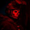 Ninjagofan0666's avatar