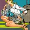 ninjagofan13's avatar