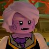 Ninjagofan27's avatar