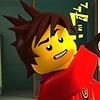 Ninjagofangirl54's avatar