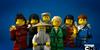 NinjagoFansForevah's avatar