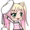 NinjaGoGirl888's avatar