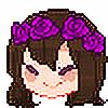 NinjaGomp's avatar