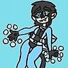Ninjagoss's avatar