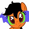ninjagoxmlpfan's avatar