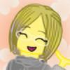 NinjagoZaneFan14's avatar