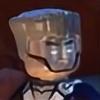 NinjagoZaneloverXOXO's avatar