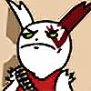 NinjaGrape's avatar