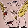 NinjaGremlinMaccy's avatar