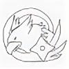 NinjaGrifon's avatar