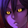ninjaguy155's avatar