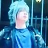 Ninjah-Sama's avatar