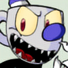 NinjaHaku21's avatar