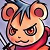 NinjaHam's avatar