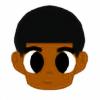 NinjahGamer's avatar