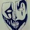 ninjahnatas's avatar