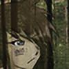 ninjahyena's avatar
