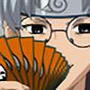 ninjainfoplz's avatar