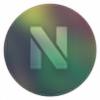 NINJAIWORKS's avatar