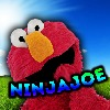 NinjaJoeBoess's avatar