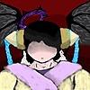ninjajoker826's avatar