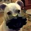 NinjaKat5021's avatar