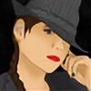 NinjaKazz's avatar