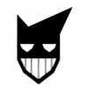ninjakees's avatar