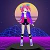 Ninjakeks54's avatar