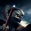 ninjaken14's avatar