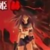 Ninjakikio15's avatar