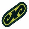 NinjaKiller's avatar