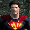 ninjakiller95's avatar