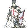 ninjakillingknight's avatar