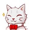 NinjaKimi's avatar