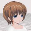 ninjakingofhearts's avatar