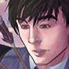 ninjakitsune's avatar