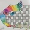 NinjaKittenDoodles's avatar