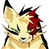 NinjaKitty102's avatar