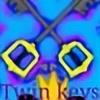 ninjaKittyandWolfie's avatar